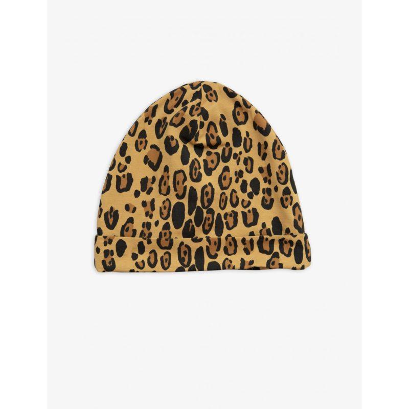 1876512613-2-mini-rodini-basic-leopard-beanie-beige_PID1876512613-2PID