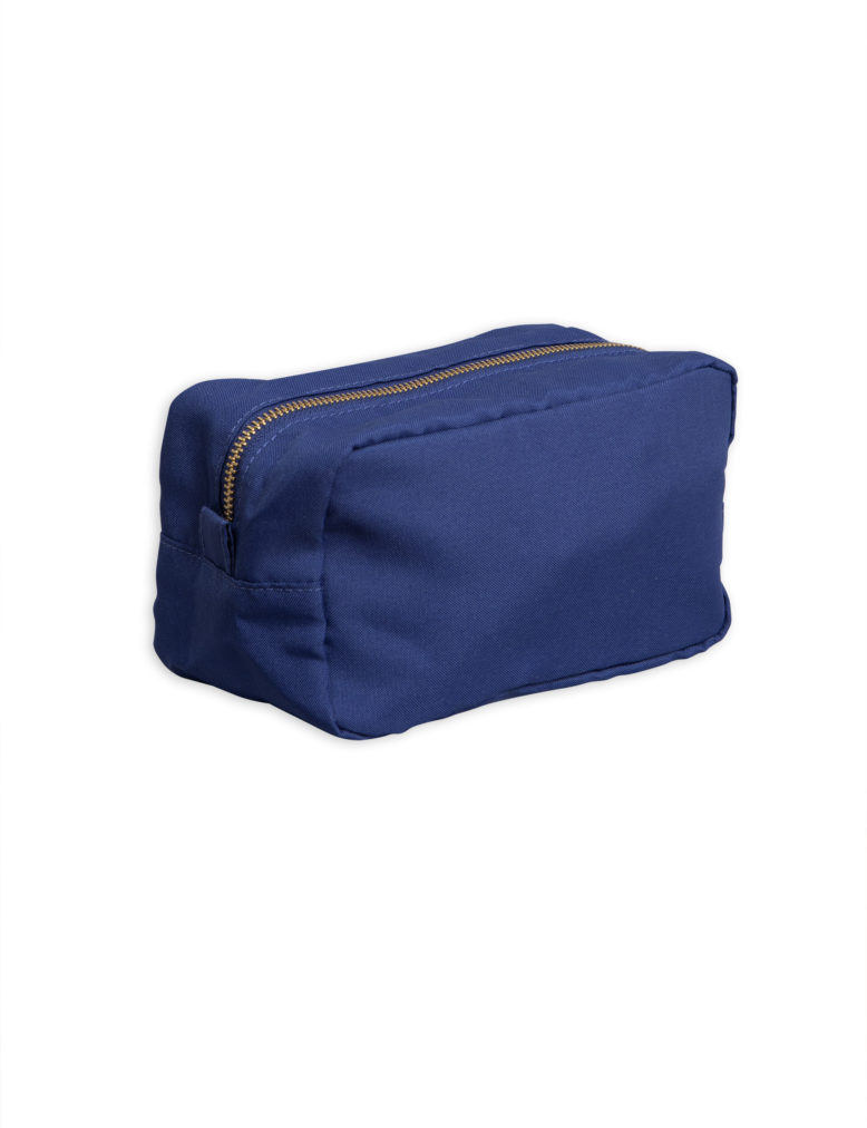 1926011260-2-mini-rodini-panther-case-blue (1)