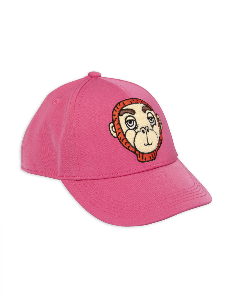 1926510328-1-mini-rodini-monkey-cap-pink