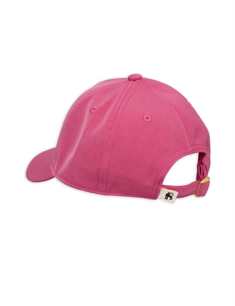 1926510328-2-mini-rodini-monkey-cap-pink