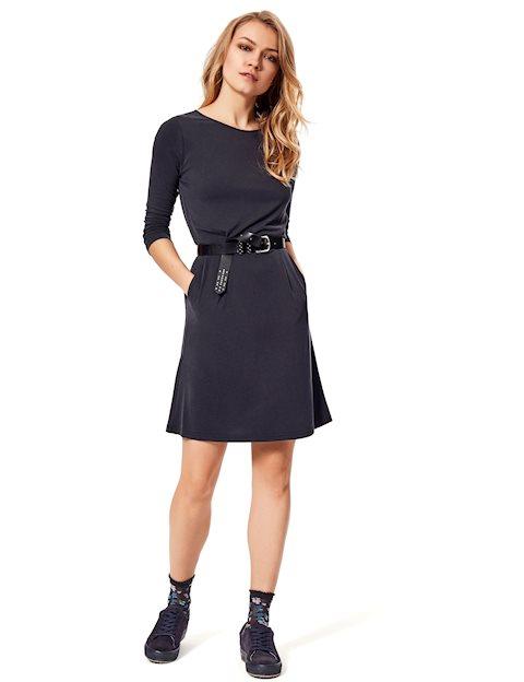 duval-dress-black-0
