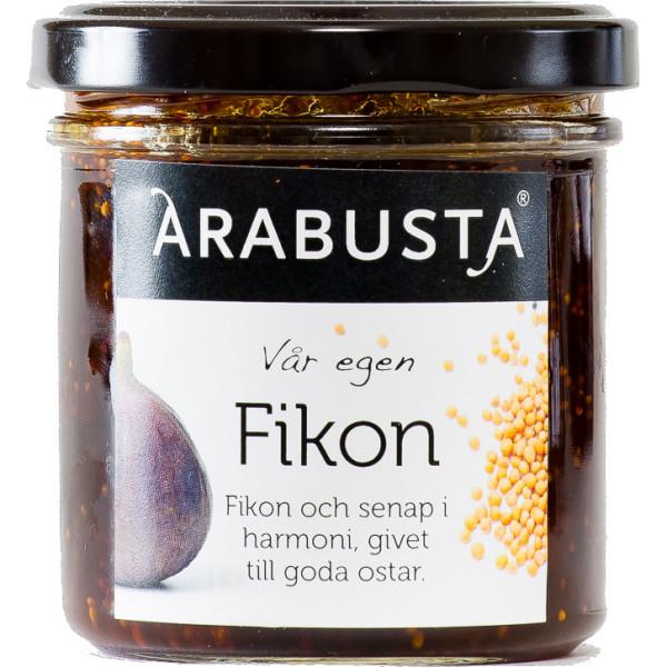 fikon-600x600