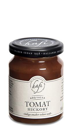 salsa-tomat-hickory-big