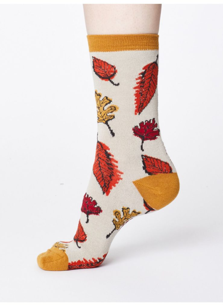 sbw3849-forest-finds_sbw3849-forest-finds--forest-finds-woodland-socks-gift-set-0016.jpg