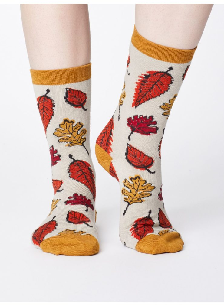 sbw3849-forest-finds_sbw3849-forest-finds--forest-finds-woodland-socks-gift-set-0017.jpg
