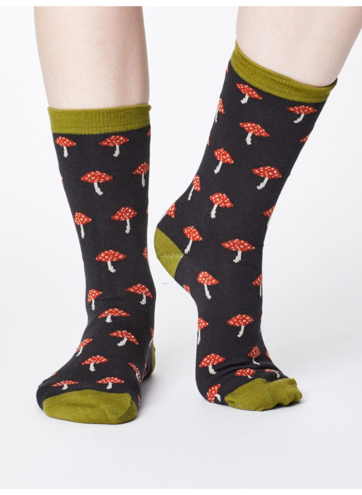 sbw3849-forest-finds_sbw3849-forest-finds--forest-finds-woodland-socks-gift-set-0019.jpg