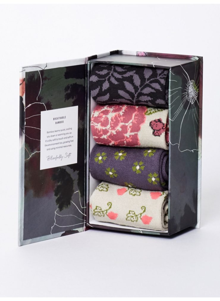 sbw3851-floral_sbw3851-floral--gift-box-of-floral-print-socks-in-bamboo-0011.jpg