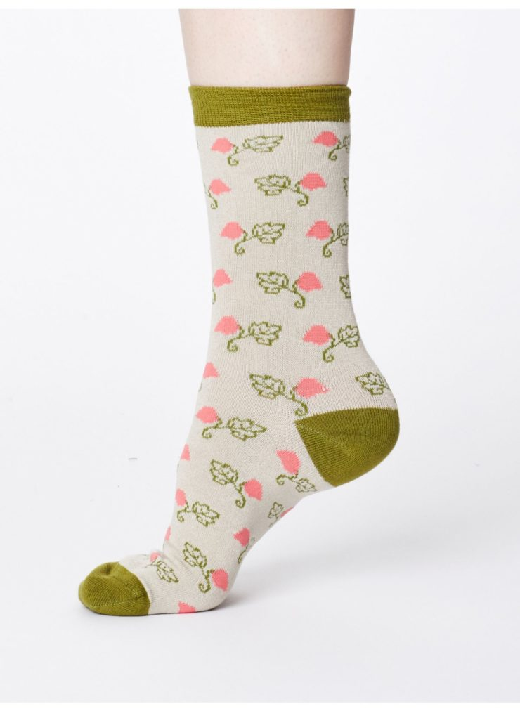 sbw3851-floral_sbw3851-floral--gift-box-of-floral-print-socks-in-bamboo-0014.jpg