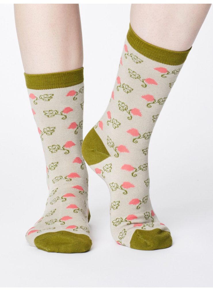 sbw3851-floral_sbw3851-floral--gift-box-of-floral-print-socks-in-bamboo-0015.jpg