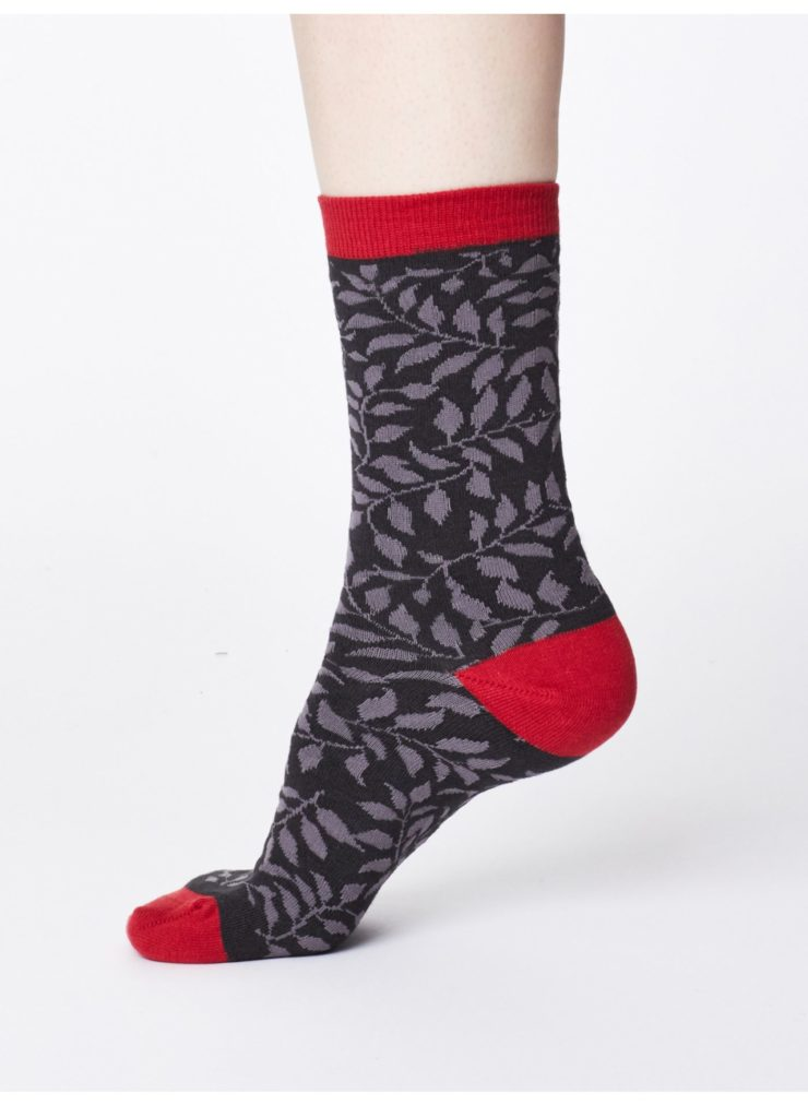 sbw3851-floral_sbw3851-floral--gift-box-of-floral-print-socks-in-bamboo-0016.jpg