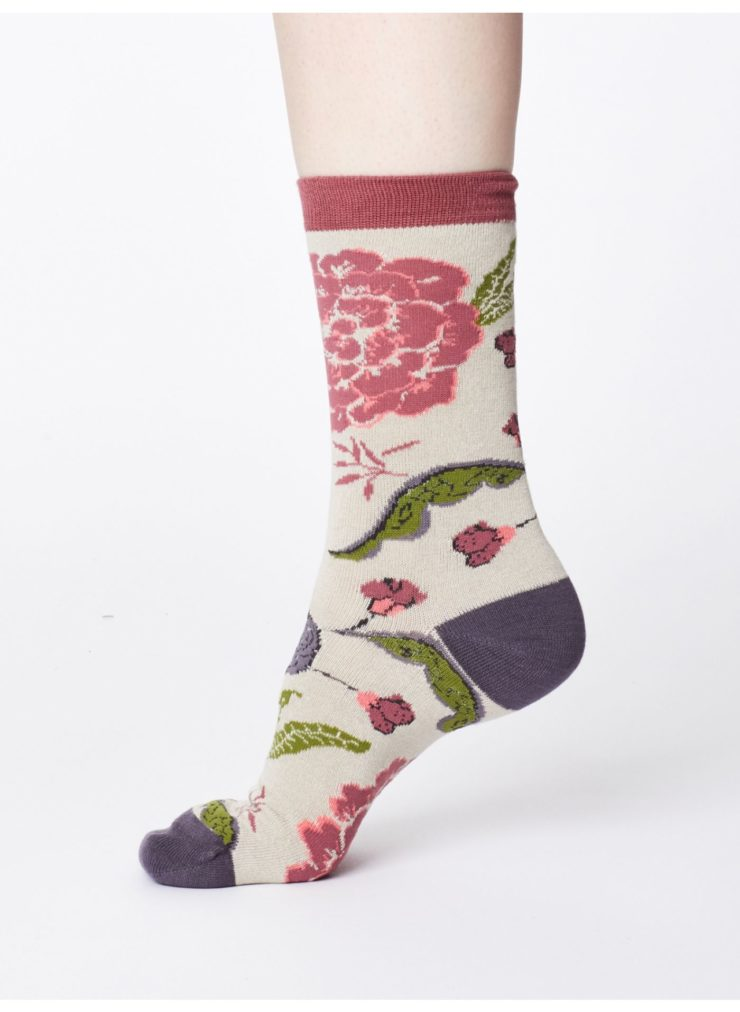 sbw3851-floral_sbw3851-floral--gift-box-of-floral-print-socks-in-bamboo-0018.jpg