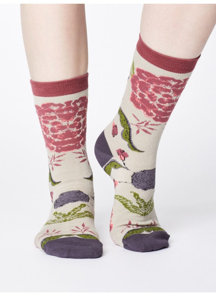 sbw3851-floral_sbw3851-floral--gift-box-of-floral-print-socks-in-bamboo-0019.jpg