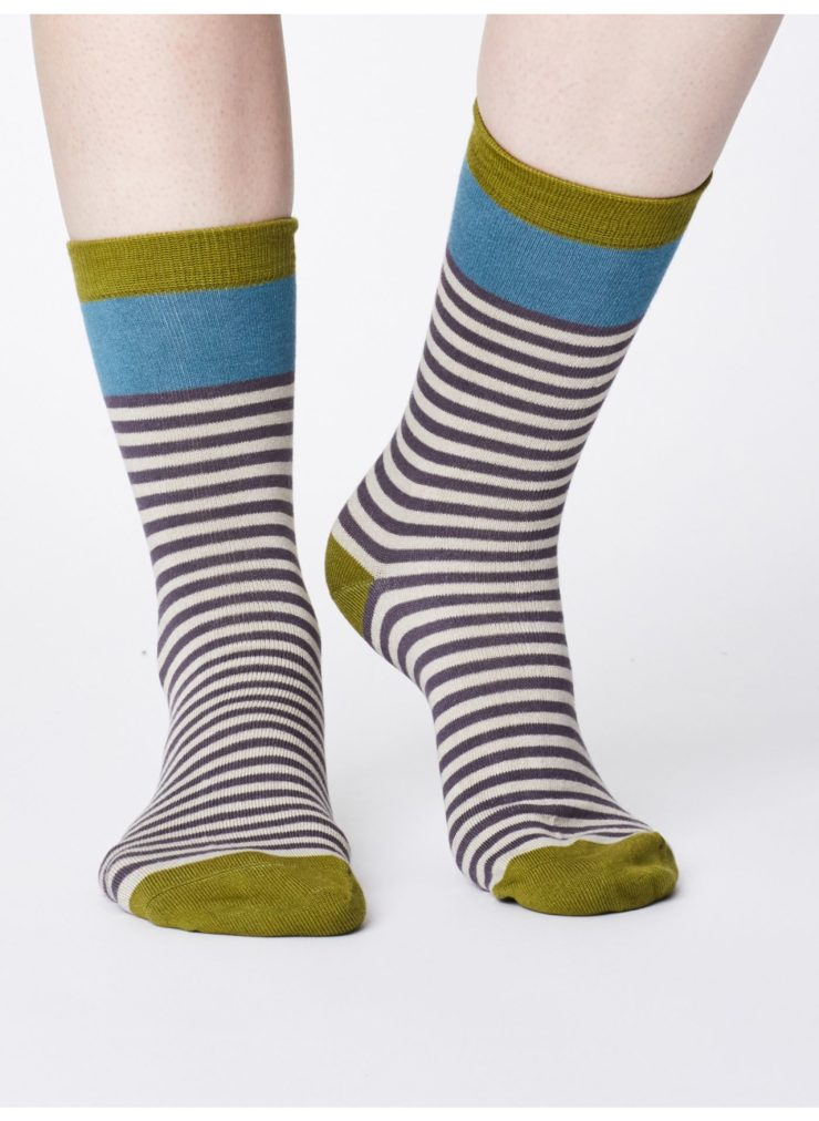 spw308-slate_spw308-slate--walla-natural-breathable-socks-in-soft-bamboo-0002.jpg