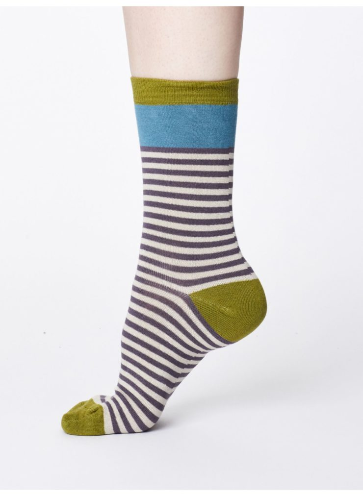 spw308-slate_spw308-slate--walla-natural-breathable-socks-in-soft-bamboo-0007.jpg