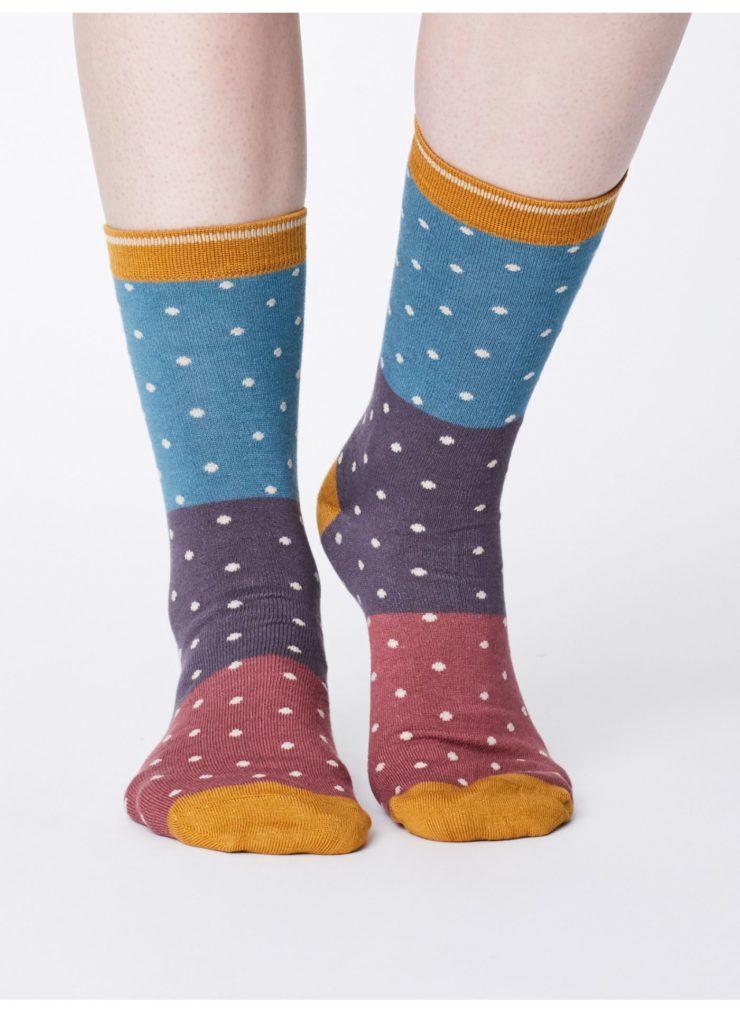 spw309-river-blue_spw309-river-blue--natacha-bamboo-colour-block-socks-0002.jpg