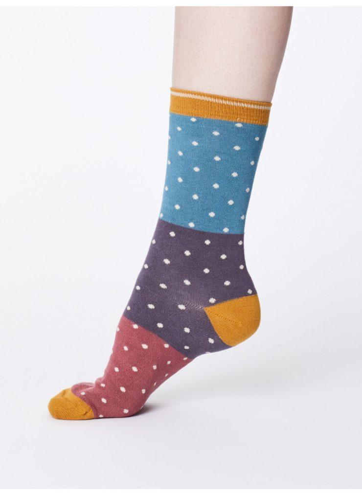 spw309-river-blue_spw309-river-blue--natacha-bamboo-colour-block-socks-0007.jpg