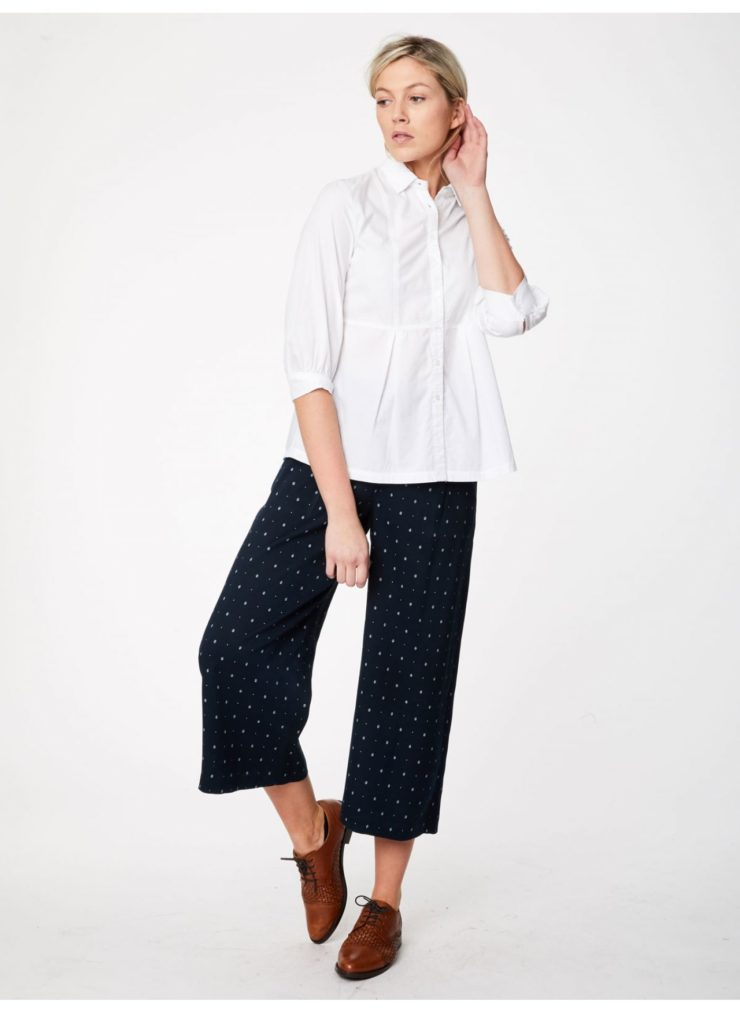 wwb3812-dark-navy_wwb3812-dark-navy--ditsy-ikat-cropped-navy-culottes-in-modal-0002.jpg (1)