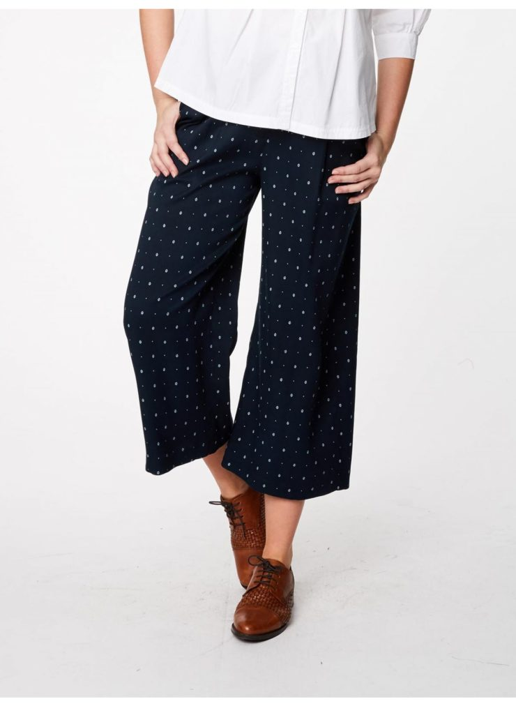 wwb3812-dark-navy_wwb3812-dark-navy--ditsy-ikat-cropped-navy-culottes-in-modal-0003.jpg