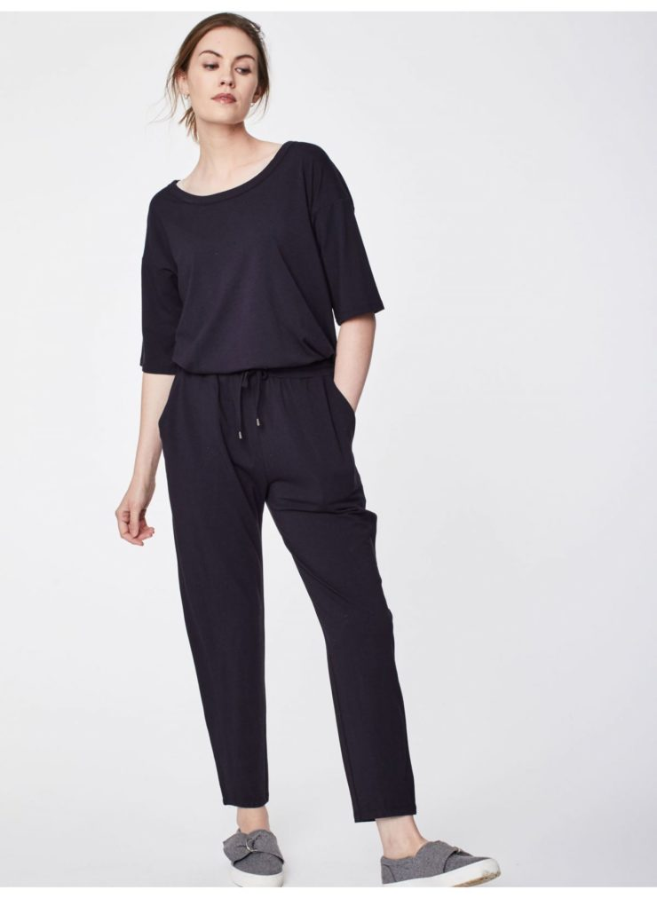 wwd3795-dark-navy_wwd3795-dark-navy--sabine-navy-casual-bamboo-jumpsuit-0001.jpg