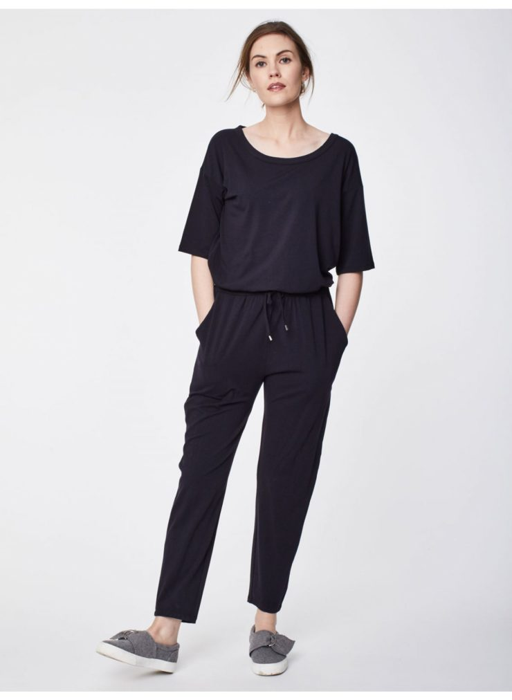 wwd3795-dark-navy_wwd3795-dark-navy--sabine-navy-casual-bamboo-jumpsuit-0002.jpg