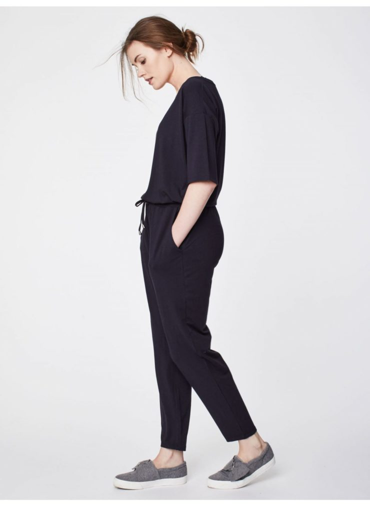 wwd3795-dark-navy_wwd3795-dark-navy--sabine-navy-casual-bamboo-jumpsuit-0007.jpg