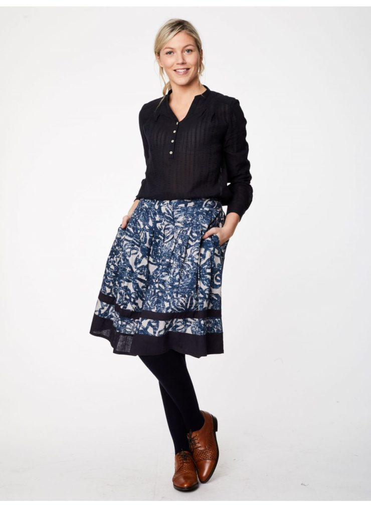 wwt3727-dark-navy_wwt3727-dark-navy--tolza-jaqcuard-embroidered-organic-cotton-blouse-0002.jpg