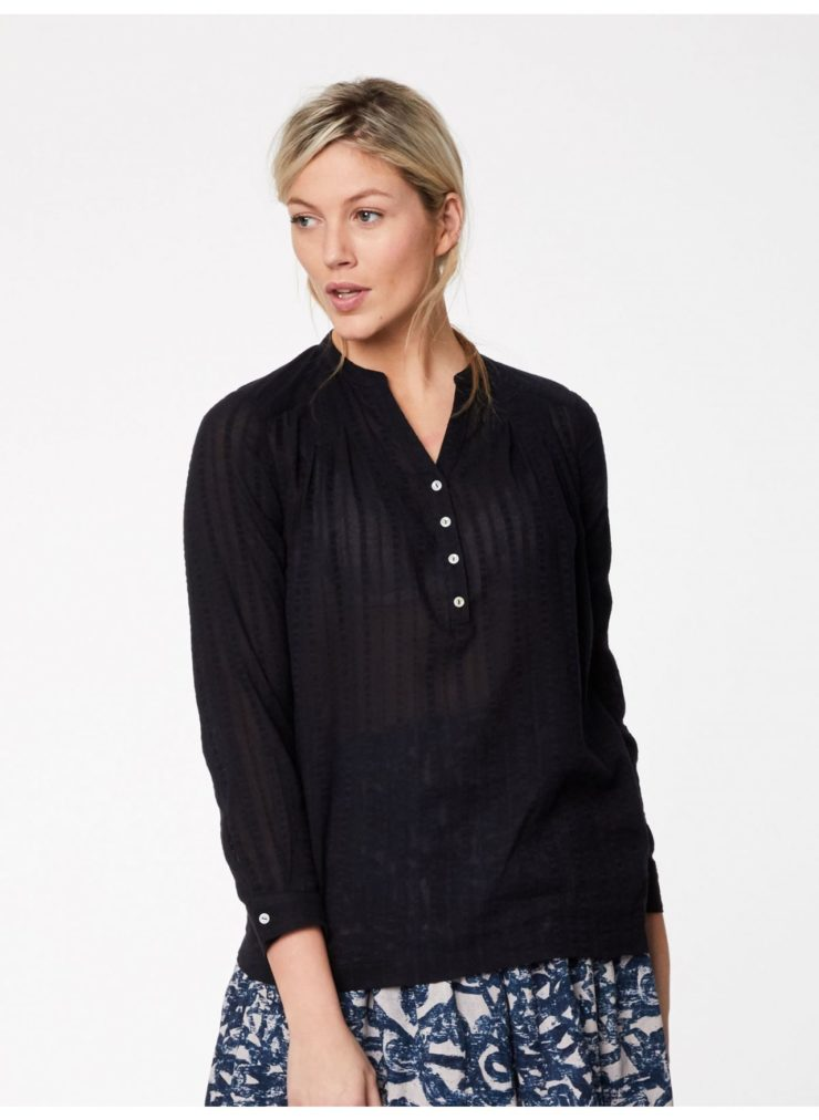 wwt3727-dark-navy_wwt3727-dark-navy--tolza-jaqcuard-embroidered-organic-cotton-blouse-0003.jpg