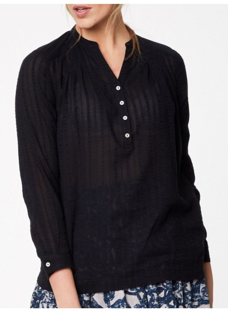 wwt3727-dark-navy_wwt3727-dark-navy--tolza-jaqcuard-embroidered-organic-cotton-blouse-0008.jpg