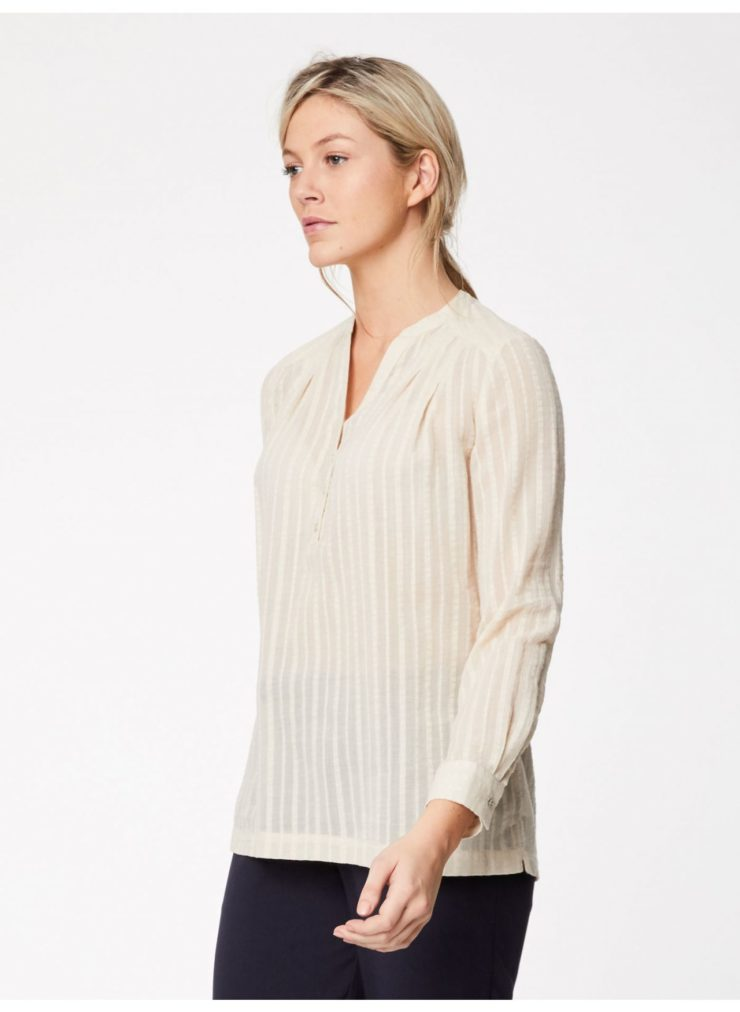 wwt3727-oatmeal_wwt3727-oatmeal--tolza-jaqcuard-embroidered-organic-cotton-blouse-0003.jpg
