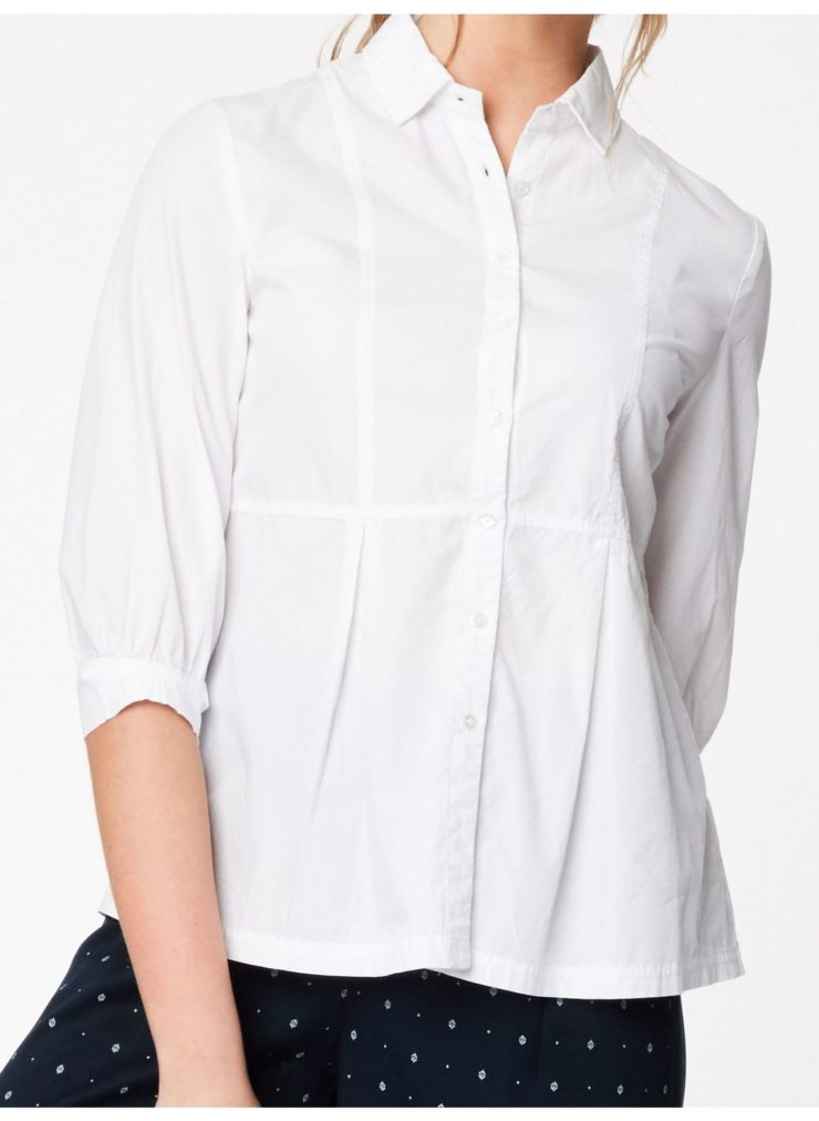 wwt3942-white_wwt3942-white--eden-white-organic-cotton-peter-pan-collar-blouse-0008.jpg