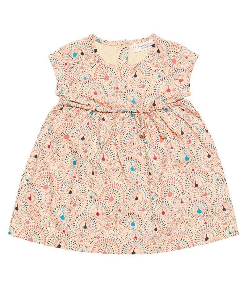 1811746_mani_dress_peacock_print