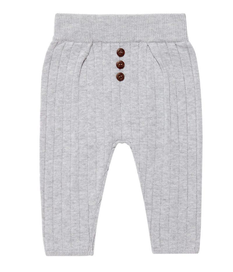 1821759_pablo_baby_knitted_leggings_grey_01