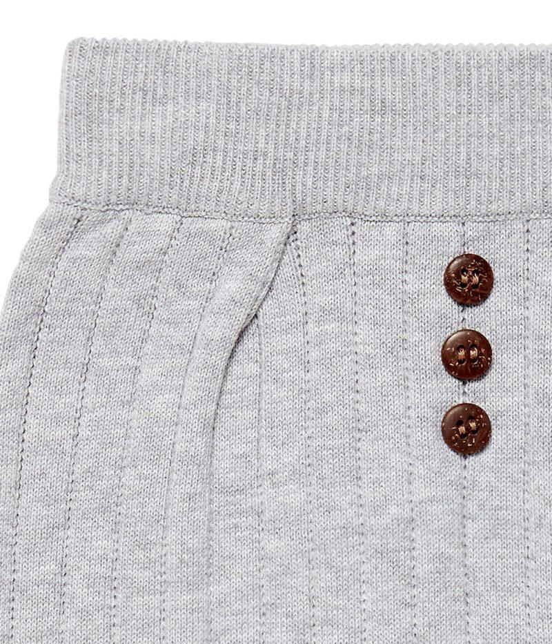 1821759_pablo_baby_knitted_leggings_grey_02