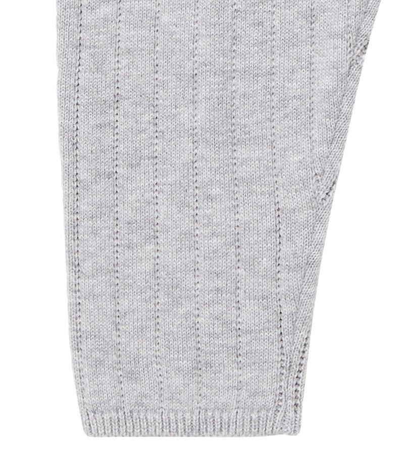 1821759_pablo_baby_knitted_leggings_grey_03