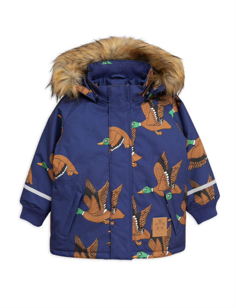 1871010867-1-mini-rodini-K2-ducks-parka-navy