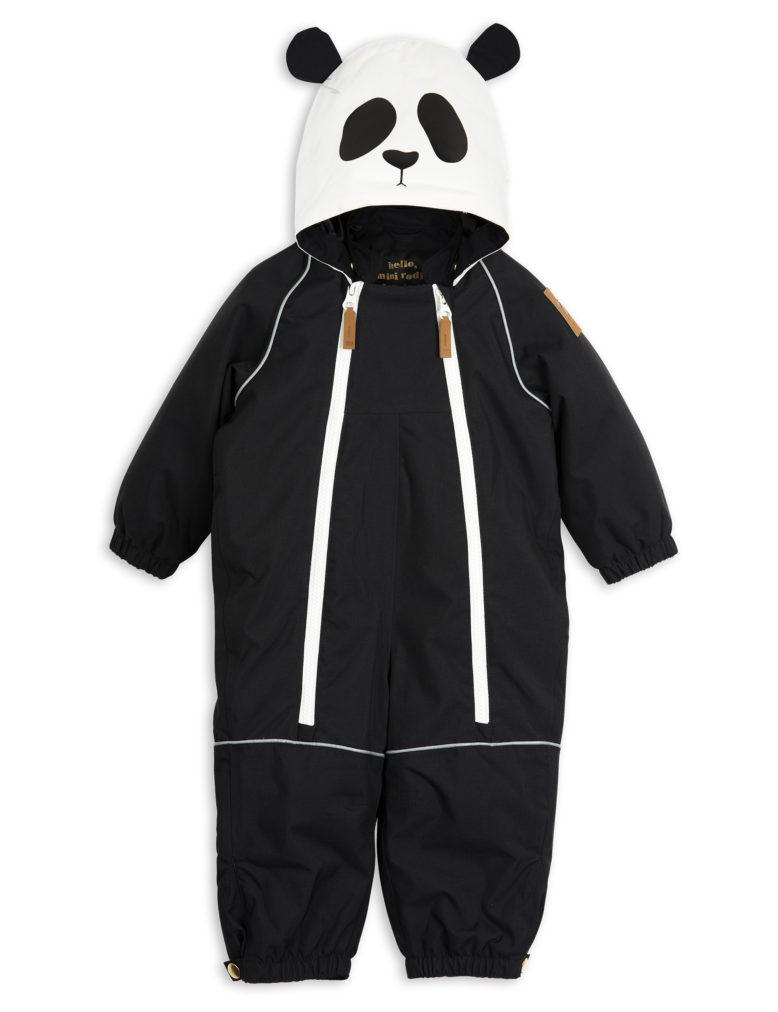 1871011799-1-minirodini alaska panda baby overall black