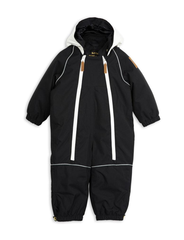 1871011799-2- minirodini alaska panda baby overall black