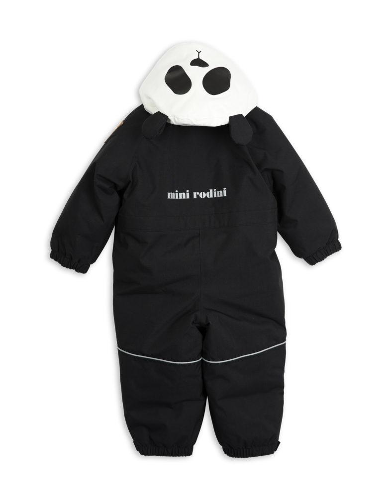 1871011799-3- minirodini alaska panda baby overall black