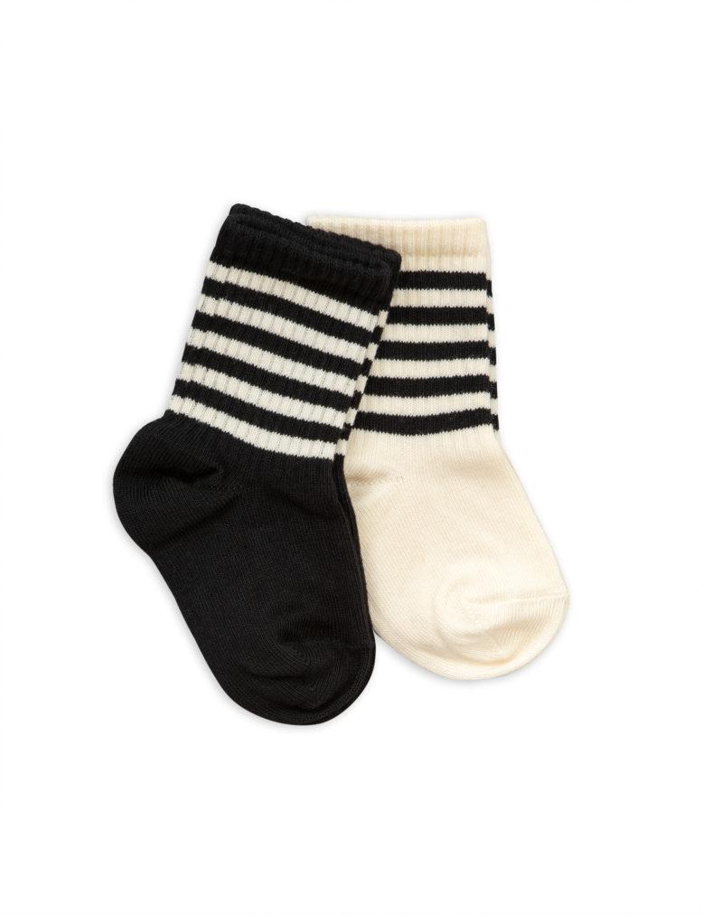 1876014099-1-mini-rodini-socks-2-pack-black