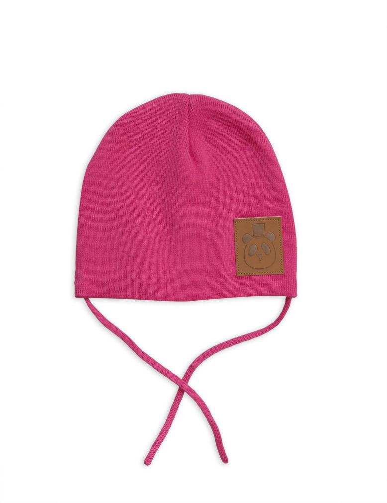 1876510433-1-mini-rodini-panda-hat-pink