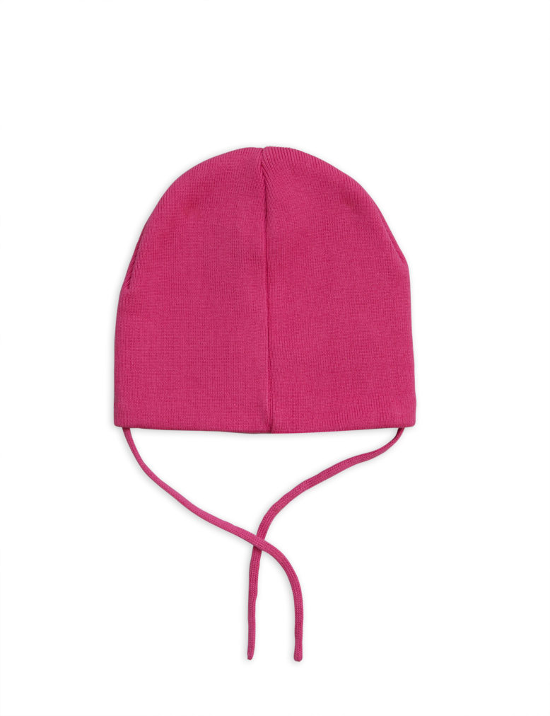 1876510433-2-mini-rodini-panda-hat-pink