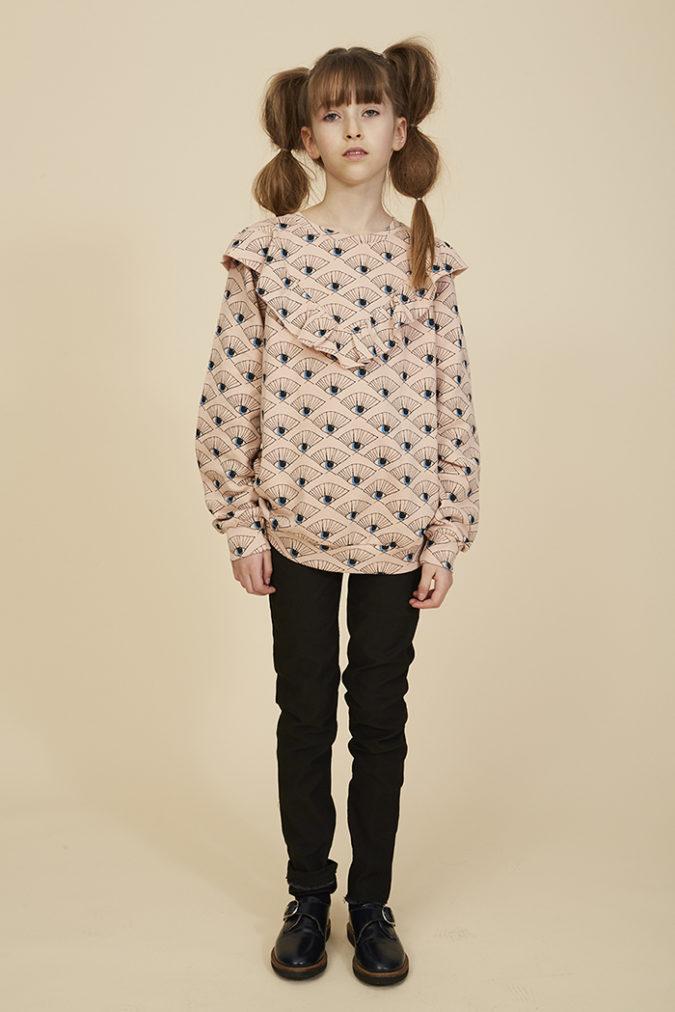 447-137-757-Sweatshirt-Betsy-Rose-Cloud-AOP-Eyefan-Lookbook