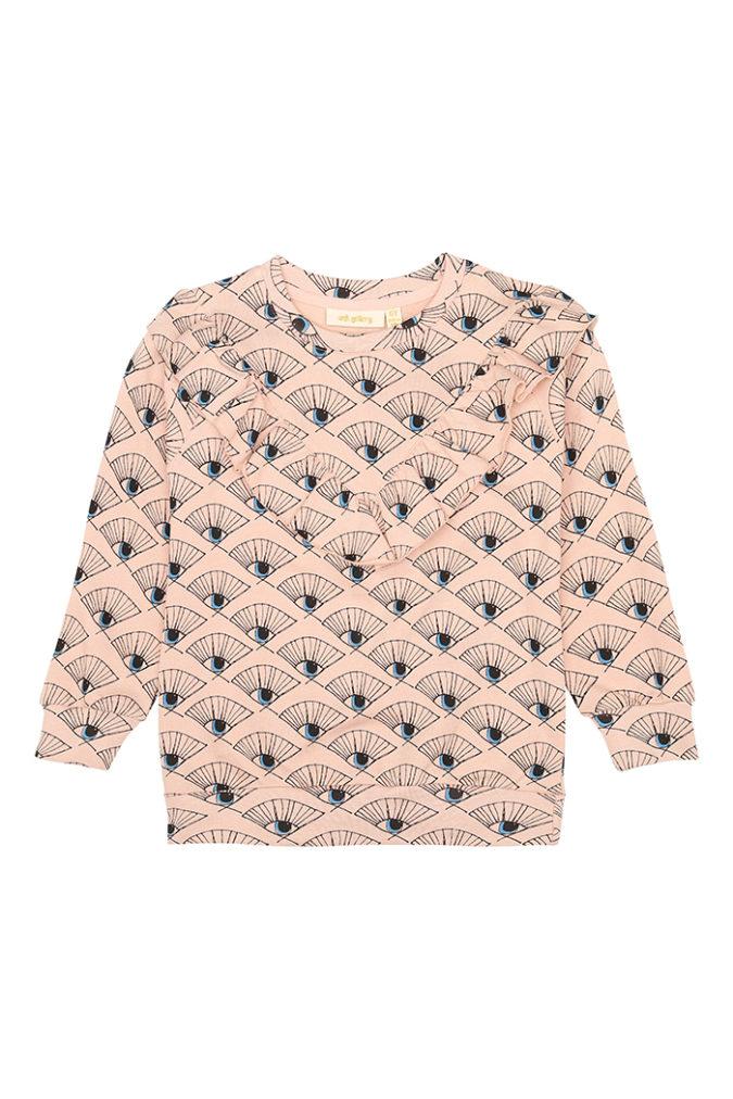 447-137-757-Sweatshirt-Betsy-Rose-Cloud-AOP-Eyefan-Packs