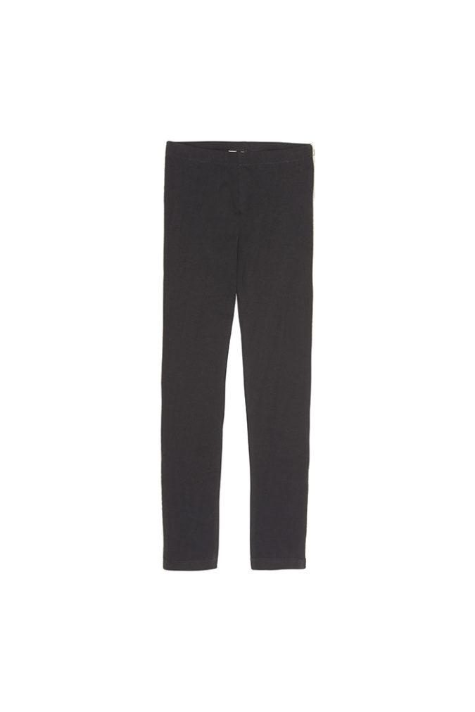 520-199-000-Leggings-Paula-Jet-Black-Packs