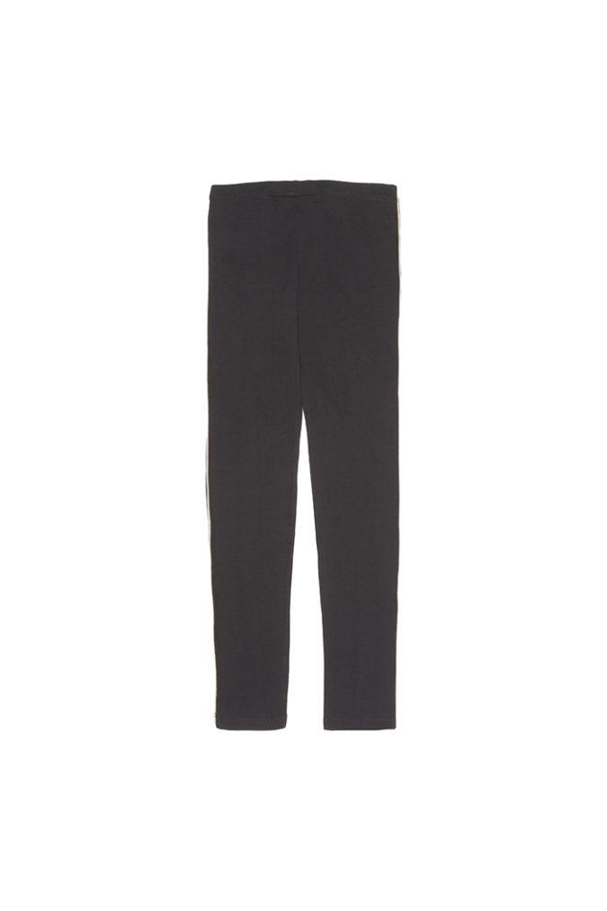 520-199-000-Leggings-Paula-Jet-Black-Packs1