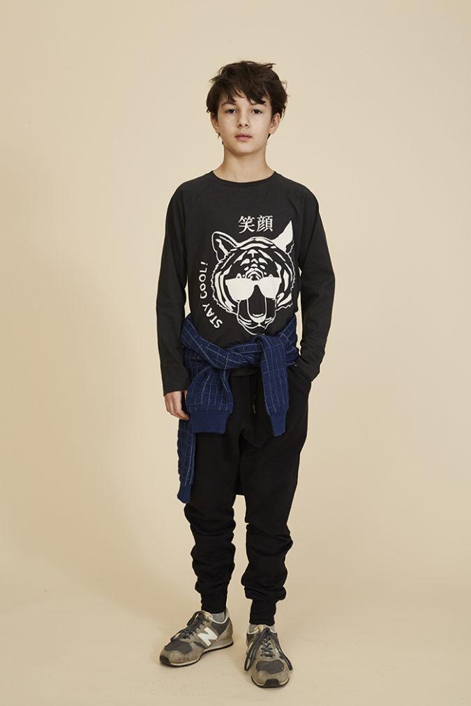 527-094-496-T-shirt-Viggo-Peat-Stay-Cool-W-Lookbook