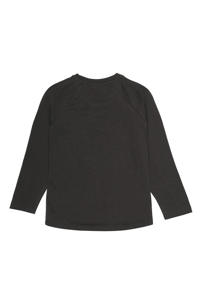 527-094-496-T-shirt-Viggo-Peat-Stay-Cool-W-Packs1