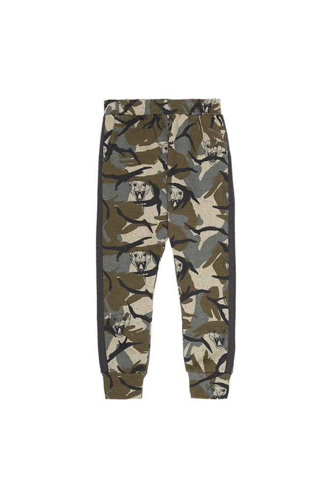 622-351-782-Pants-Jules-Crockery-AOP-Tigerarmy-Packs
