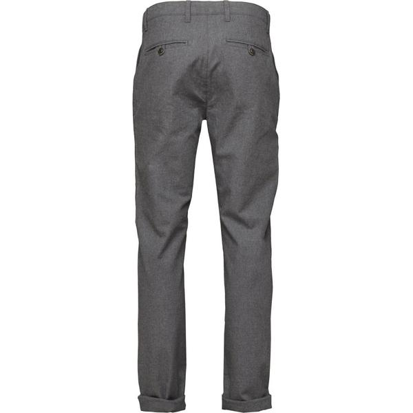 Chuck_The_Brain_Flannel_Twill_Chino_-_GOTS-Pants-70094-1073_Dark_Grey_Melange-1_600x