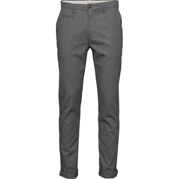 Chuck_The_Brain_Flannel_Twill_Chino_-_GOTS-Pants-70094-1073_Dark_Grey_Melange_600x